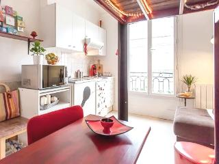 Paris Vacation Apartment Close to the Eiffel Tower - Paris vacation rentals