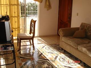 APPARTAMENTO A SANTO DOMINGO - Alto de Cana vacation rentals