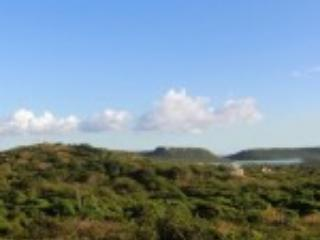 amazing view - Bed & breakfast at The Natural clothing optional. - Christoffel National Park - rentals