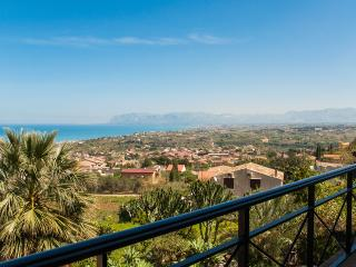 Bellavista Home Holiday - Castellammare del Golfo vacation rentals