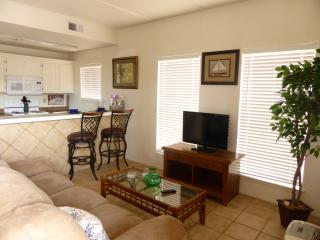 Steps Away from the beach! - Port Isabel vacation rentals
