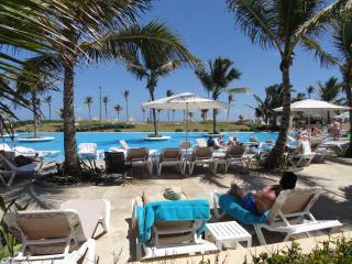 Hard Rock Hotel/ Casino, Punta Cana, All Inclusive - La Altagracia Province vacation rentals
