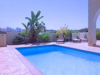 Kristina Villa, Pernera - 2 Bedrooms - Protaras vacation rentals