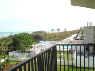 Sea Oats Condominiums - Indialantic vacation rentals