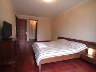 3BD  2BTH (4Beds) Fully Serviced Apartments (CBD) Western Owned and Operated #5 - Beijing vacation rentals