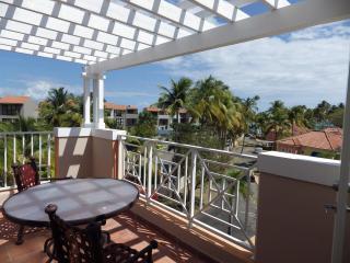 Paradise Awaits 1BD/1BA Villa - Humacao vacation rentals
