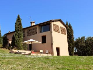 Fienile Casaglia - San Gimignano vacation rentals