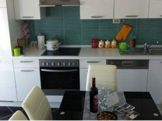 Apartment in center of Split - Sveti Martin na Muri vacation rentals
