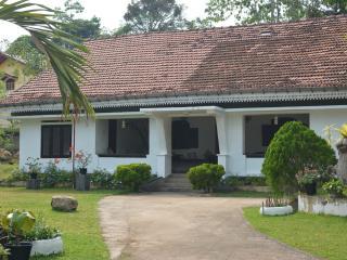 Cassim Villa - Galle vacation rentals
