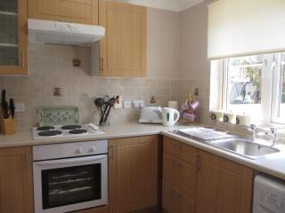Charming holiday cottage in Guernsey - Saint Martins vacation rentals