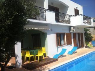 Bright apartment in amazing Villa( Katarina 2) - Hvar vacation rentals