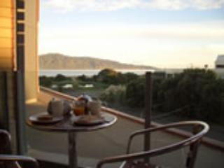 Anchor At The Pier Beach Apartment - Waikanae vacation rentals