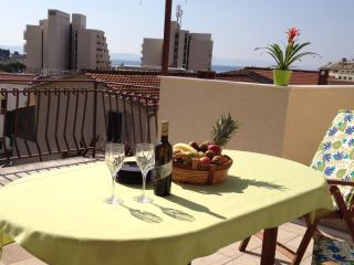 Apartment Ravlic - Makarska vacation rentals