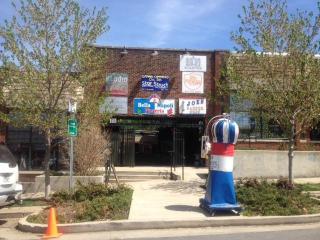 Nashville TN, Music Row,Vanderbilt, Belmont - Nashville vacation rentals