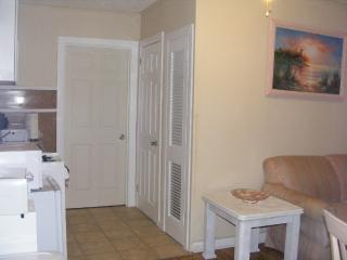 Wildwood NJ Walking Distance to Beach & Boardwalk - Wildwood vacation rentals