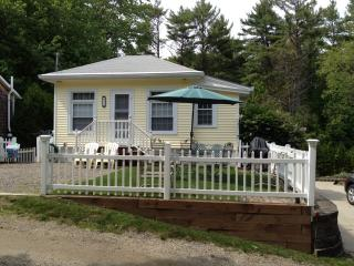 Ogunquit, Maine Cottage for Rent - Ogunquit vacation rentals