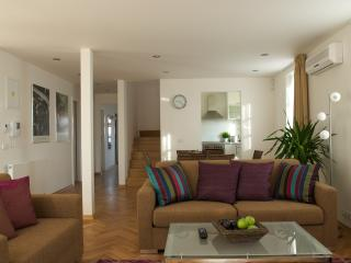 Karlova 2bedroom apt. 42, near the Charles Bridge - Prague vacation rentals
