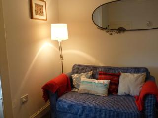 44 George Street , Millport, Isle of Cumbrae - Millport vacation rentals