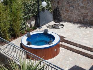 Villa Lavanda - Necujam vacation rentals