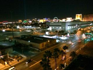 C88, 3BR, Minutes Walk To The Convention Center & - Las Vegas vacation rentals