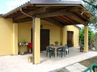 Dorado - San Vincenzo vacation rentals