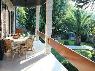 Peacefull Beach Villa In Cavtat - Cavtat vacation rentals