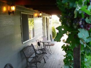WIRRAL GRANGE COTTAGE - Lovedale vacation rentals