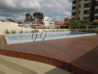 Temporary apartment Santa Cruz Bolivia - Santa Cruz vacation rentals