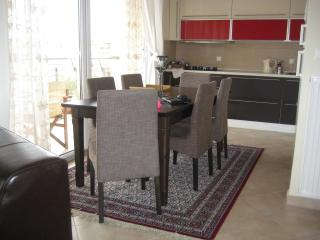 Διαμέρισμα στη Θεσσαλονίκη - Thessaloniki vacation rentals