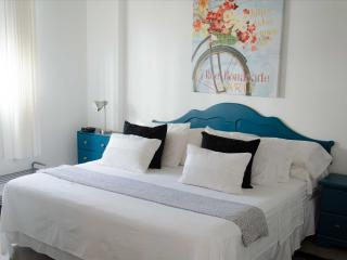 Contemporary Loft in Beautiful Downtown Miami with Stunning Citiscape Views - Miami vacation rentals
