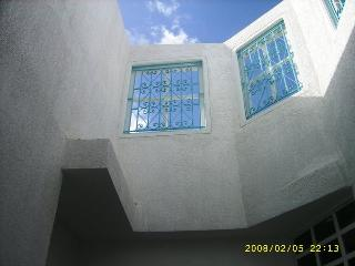 Arab style apartment - Mahdia vacation rentals