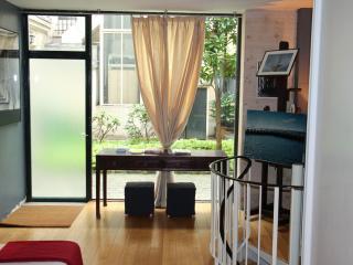 Atelier Saint Germain - Paris vacation rentals
