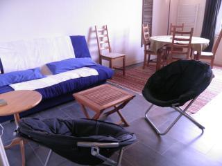 duplex garden and parking La Rochelle center parcs - Surgeres vacation rentals