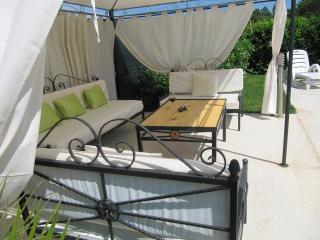 Holiday House Lopac - Fazana vacation rentals