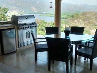 Luxury House with Pool & Views - Manzanillo vacation rentals