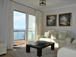 Apartamentos 3 Praias - Jason - Ribeira Grande vacation rentals