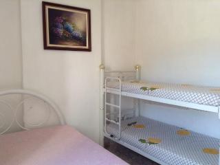 Guaruja -Alugo Apartamento - Guaruja vacation rentals