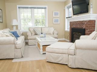 Ocean City Suites Floor 2 - Ocean City vacation rentals