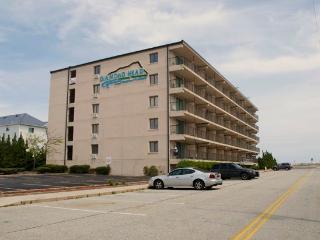 Diamond Head 503 - Ocean City vacation rentals
