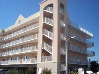 Lorelei I 404 - Ocean City vacation rentals