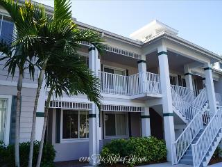 Greenlinks 724 - Luxury 3/2 Golf Villa - Naples vacation rentals