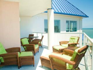+Meridian 1002 West W Loft+ - Ocean City vacation rentals