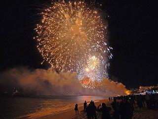New Years in the Heart of Cabo - Cabo San Lucas vacation rentals