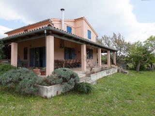 Cottage Kalandra - Rovinj vacation rentals
