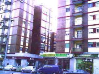 Alquilo piso en Avda Federico Anaya 31 - Castilla Leon vacation rentals
