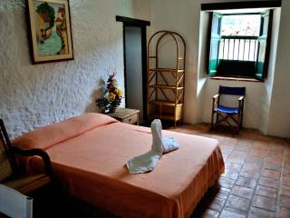 Country House in San Gil-Santader, Colombia - San Gil vacation rentals