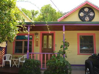 Home away from Home - Bisbee vacation rentals