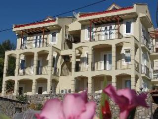 Exclusive 3 Bedroom Apartment to Rent in Hisaronu Turkey - Aegean Region vacation rentals