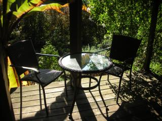 Charming Studio In Berkeley Hills - Port Costa vacation rentals