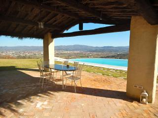 San Michele - Pieve al Bagnoro vacation rentals